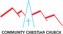 Community Christian Church of Marana